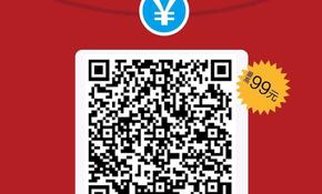 shop_6135b2570014a69b57bd950ef6ffe771.png