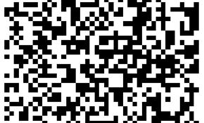 45__1be0fb2bb3851eeda147a28403542430_ea3a9c5a8848e5284f4e9f88ebb567cc.png
