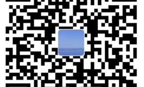 微信截图_20211014194738.png