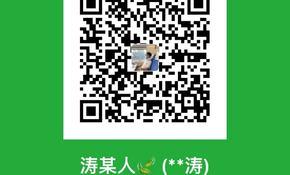 ef59c8c7c5260ab8030b68bd0899491.jpg