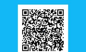 f6807f707547eaf2f1b404fce419415.jpg