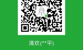 mmexport1634477924834.jpg