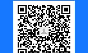 1634185687.jpg